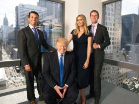 好的妻子才是男人最重要的投资,胜过股票、房车