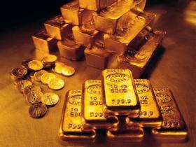一盎司等于多少克黄金白银