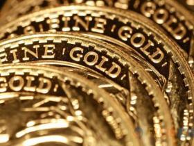 伦敦金入门中的拉均价解单