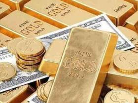 黄金期货交易有哪些优点