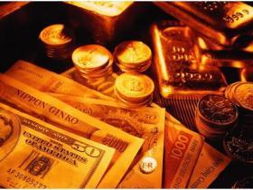黄金投资入门要过哪些坑