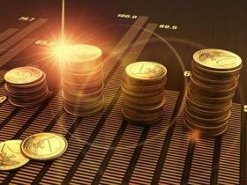 什么是纸黄金投资