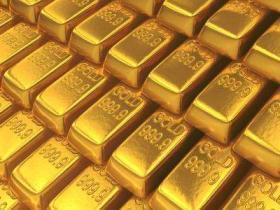 武汉冠状病毒肺炎对黄金的影响