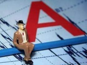 南洋股份股票讲解炒股配资注意的原则