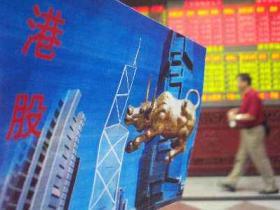 香港人可以做股市配资吗