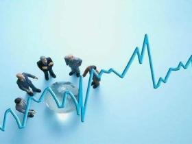 【双汇发展股吧】浅谈双汇发展股票的投资逻辑