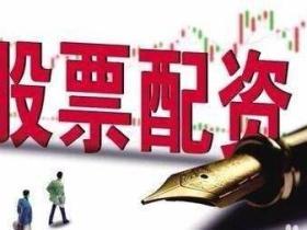 股票配资加杠杆好吗