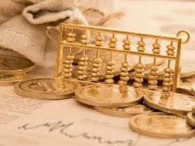 新手进场不会操作?简单几步教你怎么买现货黄金更赚钱!