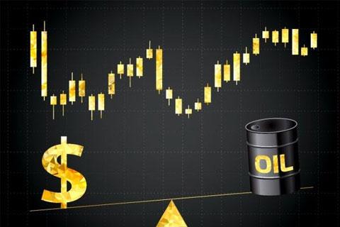 现货黄金交易所分析本周重大事件