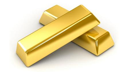 今日黄金交易分析