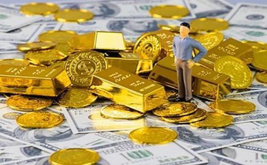 如何看懂黄金期货的CFTC报告