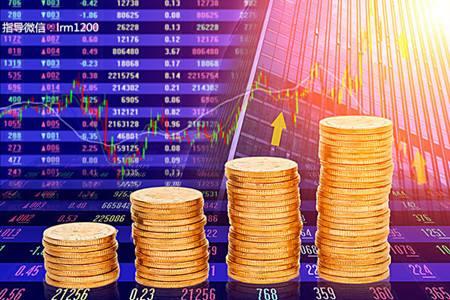 伦敦金价格再创新高,伦敦银也借风上涨