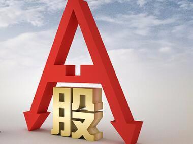 香港暴乱对A股的影响