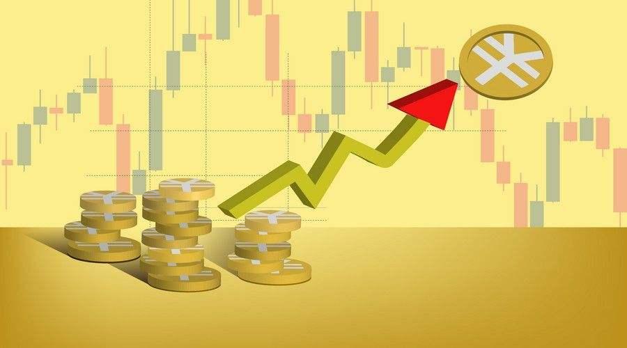 对九鼎新材股票现状的分析
