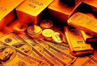 纸黄金开户的流程有哪些