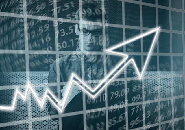 谈保险行业的基本投资框架